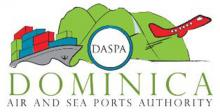 Dominica Airport and Seaport Authority (DASPA)